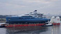 Campaign 01 Builderall JVZoo - mega yachts #yachtcharter #luxuryyacht #luxurytravel #luxurylifestyle #luxuryliving