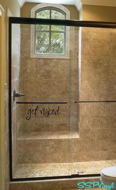 New Shower With Creekside Porcelain Tile From Floor Amp Decor