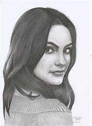 Image Result For Riverdale Drawings Dessin Dessin Inspiration