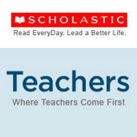 Stargirl Discussion Guide   Scholastic.com
