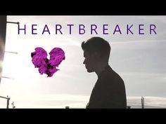 Finally!! Justin Bieber – Heartbreaker