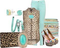LOLO Moda: See more trendy styles on: 9999lolo.blogspot.com