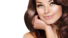 Come curare i capelli con rimedi naturali