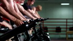 At The Fitness Centre is the best place to spinning workout. Join today our fitness center. http://atthefitnesscentre.ie/weight-loss/
