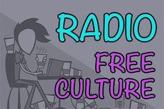 Recursos de audio libres de derechos para proyectos multimedia
