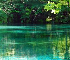 Sunglow Lake; all the faeries gather here the first  and last day of summer.