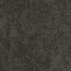 Fog+Gray+Solid+Solid+Upholstery+FabrThe Fog premium quality upholstery fabric by KOVI Fabrics Material Board, Fabric Material, Fabric Textures, Textures Patterns, Green Texture, Textile Fabrics, Recycled Furniture, Grey Fabric, Fabric Decor