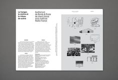 http://www.ateliermuesli.com/index.php?/parc-architecte/identite--edition--site/