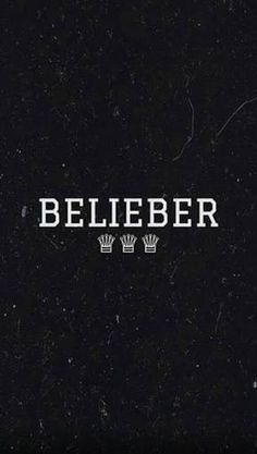 Image result for tumblr lockscreens justin bieber lyrics