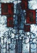 Výsledek obrázku pro mikuláš medek obrazy Snow, Painting, Outdoor, Image, Art, Outdoors, Craft Art, Paintings, Kunst