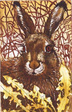 Julia Manning | Somerset Artist & Printmaker| Prints | Page 2