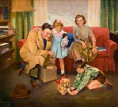Frederick Brunner - Artist, Fine Art, Auction Records, Prices, Biography for Frederick Sands Brunner