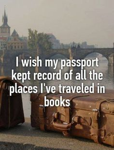 22 Whisper Secrets Relatable to Most Booklovers #whisper #booklovers #bookmemes #reading #readers Best Quotes From Books, Book Quotes, I Love Books, Good Books, Book Dedication, Lgbt Quotes, Portugal, Reading Recovery, Reading Library