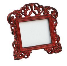 bulk buy picture frame wholesale handmade 4x6 photo frame in wood decorated with white distressed finish home decor accessories from india pinterest - Wooden Picture Frames In Bulk