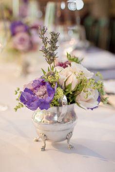 Bedford Post Inn Wedding from Melani Lust Photography  Read more - http://www.stylemepretty.com/new-york-weddings/bedford-post-inn/2013/11/26/bedford-post-inn-wedding-from-melani-lust-photography/