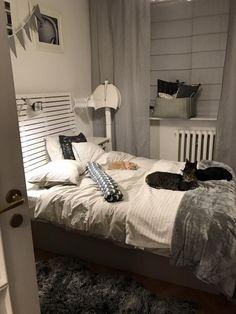 Bedroom Ideas, Furniture, Home Decor, Decoration Home, Room Decor, Home Furnishings, Home Interior Design, Home Decoration, Dorm Ideas