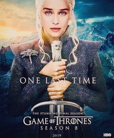 Watch Game of Thrones Season 8 Stream Online For Free. Live Stream Game of Thrones Season 8 full episodes Arte Game Of Thrones, Watch Game Of Thrones, Game Of Thrones Facts, Game Of Thrones Quotes, Game Of Thrones Funny, Game Of Thrones Sword, Jon Snow, Daenerys Targaryen, Khaleesi