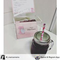 Organizar seus pratos preferidos na Recipe Box deixa tudo mais prático na hora de cozinhar. Compre online e receba em casa. www.paperview.com.br #recipebox #caixadereceitas #diadasmães #dicadepresente #receitas