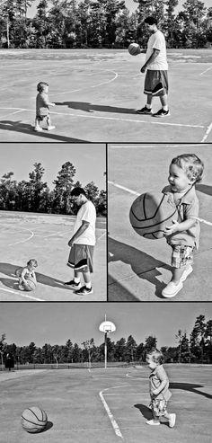 Basketball  http://instagram.com/ace_tye https://twitter.com/ace_tye