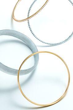 Dashkosh Tiffany Top Tiffany Bracelets