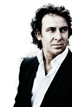 "Dutch singer Marco Borsato he sang with Lucie Silvas ""Everytime I think of You"" by the Babys <3 it !"