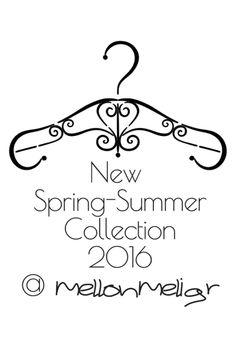 """Προσκλητήριο """"London Vespa"""" Vintage Vespa, Summer Collection, Spring Summer, London, Vintage, Wasp, Hornet, Vespas, Vintage Comics"""