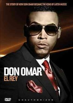 Don Omar was born and bred in Santurce, a barrio in the Villa Palmera's area of San Juan, Puerto Rico. At an early age he began performing at popular nightclubs. He eventually became a back up singer