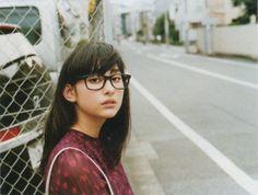 JILLE 2012/9 早見あかり