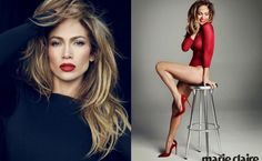 """Jennifer Lopez Shows Off Her Stunning Stems And Admits: """"I Was Always The Good Girl"""" - Model Poses Photography, Fashion Photography Studios, Glamour Photography, Jennifer Lopez Legs, Jennifer Aniston, Poses Modelo, Foto Glamour, Lopez Show, Fashion Model Poses"""