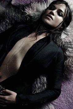 Мишель Родригес в Interview Magazine Celebrities - Michelle Rodriguez Michelle Rodriguez, Hollywood Fashion, Hollywood Actresses, Old Actress, American Actress, San Antonio, Erica Durance, Eliza Dushku, Get Glam