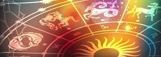 http://bestastrologerinindia.in/astrologer-in-ahmedabad.html