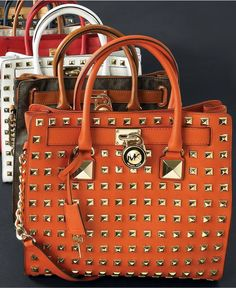 #michael #kors #purses That Many Customers Love It So Much!