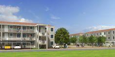 Mieszkanie Plus dla kogo i za ile? Sprawdź wniosek na http://blog.mieszkanie-plus.edu.pl