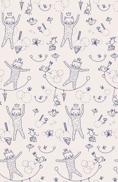 http://muffinandmani.com/wp-content/uploads/2013/02/mm0230w-Mice-Cats-.jpg