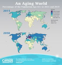 americas population is projected to nearly double over the next three decades ballooning from 48 million to 88 million by however the u census bureau