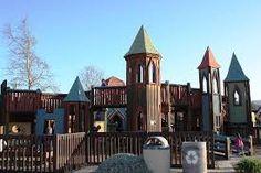 Billedresultat for playground hc andersen