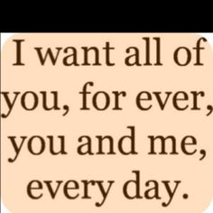 TheNotebook!<3  BEST LOVE QUOTE ever!