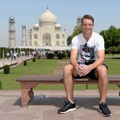 Check out the exclusive blog Indian Premier League from England Cricket's Jos Buttler