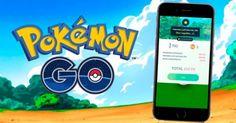 La versión 0.45.0 de Androidy 1.15.0 para iOS nos trae nuevas mejoras y ajustes. Nuevas recompensas diarias y mejores en los gimnasios, así es como poco a poco va mejorando el mundo en Pokémon Go. A continuación te presentamos las novedades que trajo esta nueva... #niantic #pokémongo