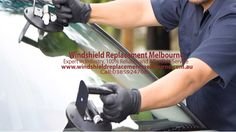 Our professionals can present you with the efficient evaluation for your restoration of the rear window, and you will be pleased acknowledge that you obtain the perfect support which makes use of best products while offering you extremely competitive prices.