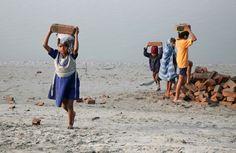 Stop Child Labour!!! Save Future of India!!!  #StopChildLabour