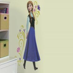 """Stickers from the movie """"Frozen"""" Frozen Stuff, Aurora Sleeping Beauty, Stickers, Disney Princess, Disney Characters, Birthday, Party, Movies, House"""