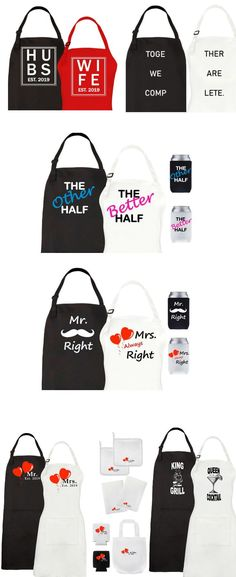 260 Mr And Mrs Gifts Ideas Gifts Bridal Shower Wedding Gifts