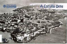 A Coruña onte / [deseño da colección, Ernesto Pérez Ramil ; Asociación de Entidades Culturais e Deportivas de Galicia]. -- [A Coruña] : Asecundega, D. -- 77 p. 12 x 18 cm. A Coruña -- -- Fotografías Cgi, City Photo, Sports, Libros, Fotografia