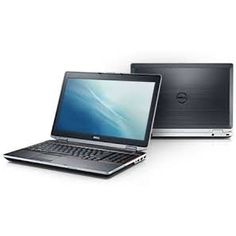 Introducing Dell Latitude E5420 Intel Core i52430M X2 24GHz 4GB 500GB DVDRW 14 Win7Pro. Great product and follow us for more updates!