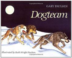 Dogteam by Gary Paulsen https://www.amazon.com/dp/0440411300/ref=cm_sw_r_pi_dp_JOOJxbVWJVYHD
