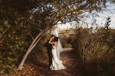 vista-hermosa-park-wedding-los-angeles-joel-and-justyna-bedford-41