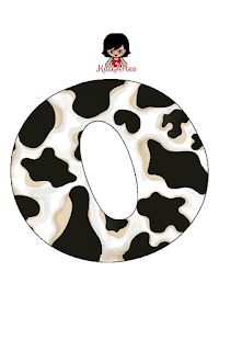 Candyland, Alfabeto Disney, Cows Mooing, Cow Spots, Cow Decor, Borders For Paper, Animal Alphabet, Cowboy And Cowgirl, Cow Print