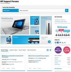 5 Things You Should Do to Scale Social Care (An Inside Look at HP)