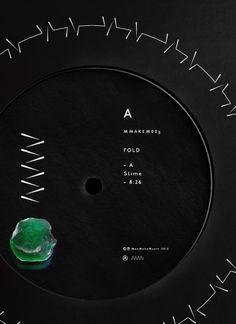 David Rudnick — ManMakeMusic David Rudnick, Music, Musica, Musik, Muziek